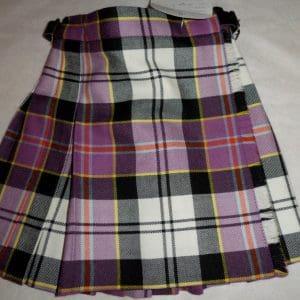 Kilted Skirts